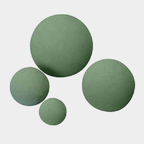 OASIS Foam Sphere 4 1/2