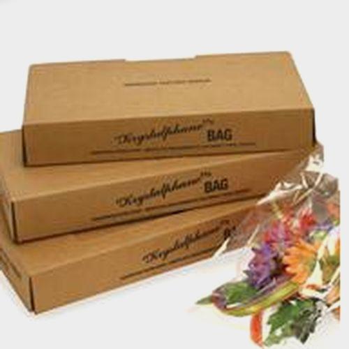 Krystalphane Bags 4