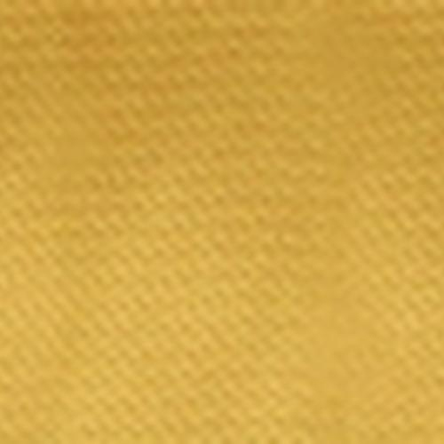 1 1/2 inch Double Faced Satin #9 Old Gold 50 Yards